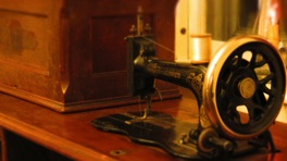 Singer-sewing-machine | Timber Post.JPG