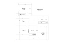TPBNB 2nd floorplan.JPG